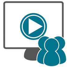 Webinar   CPD online sessions